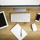 digital-divide Archives | KQED Mindshift