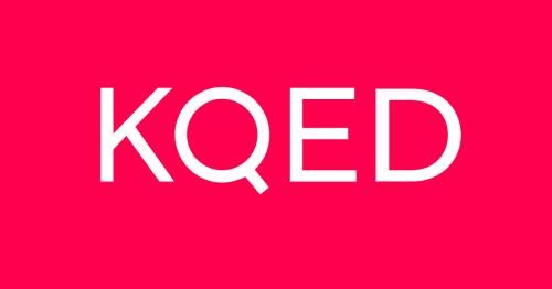 MindShift | KQED