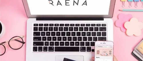 Raena is an entry point for dropshipping beauty products in Indonesia   Startup Stories