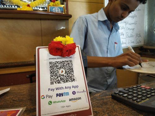 Tiger Global to mint another unicorn in India with USD 250 million lead investment in BharatPe