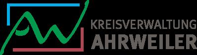Mehr als 80 neue Sirenen für das Ahrtal | Kreisverwaltung Ahrweiler