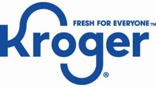 Feed.Kroger.com My Schedule Login 🤑 Kroger Eschedule