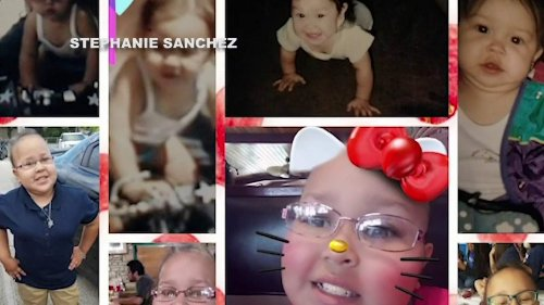 Terminally ill San Antonio teen passes away after lengthy battle with brain cancer