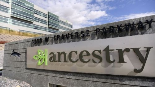 Utah's Ancestry acquires leading French genealogy company