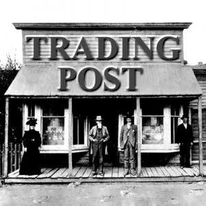 Trading Post for June 17, 2021