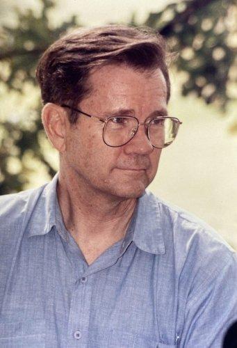 William Bomar