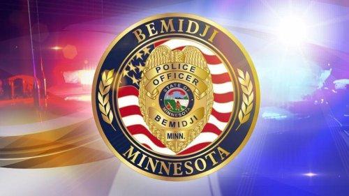Bemidji police seek public's help in finding missing girl