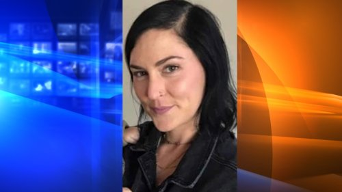Skeletal remains found in Ballona Wetlands identified as 32-year-old woman who vanished in 2020: LAPD