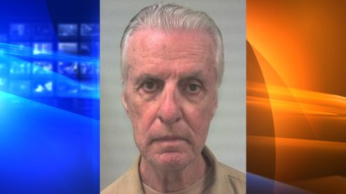 Judge weighs placement of 'sexually violent predator' in San Bernardino County town