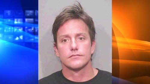 Ex-boyfriend convicted of murder for beating, strangling Huntington Beach mom who had restraining order against him