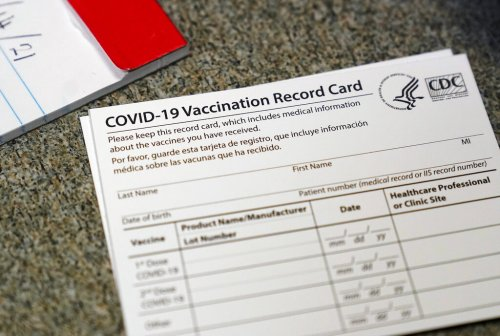 L.A. poised to enact one of nation's strictest COVID vaccine mandates