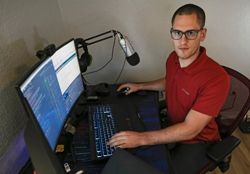 States struggle to hire cybersecurity experts