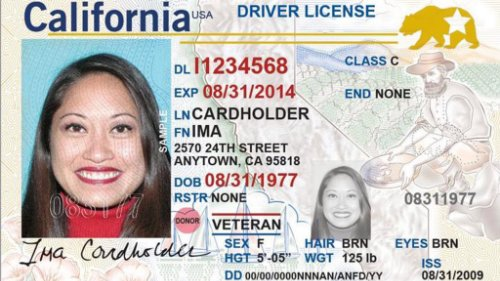 List: 19 AAA offices in SoCal to offer Real ID, allowing members to skip DMV