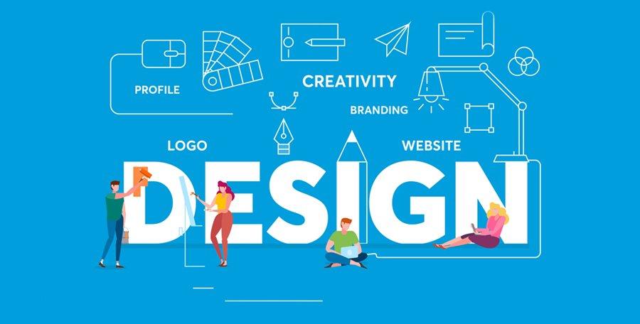 KTP Design - cover