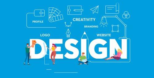 Thiết kế Hồ sơ năng lực, Logo, Branding chuyên nghiệp   KTPdesign.vn.