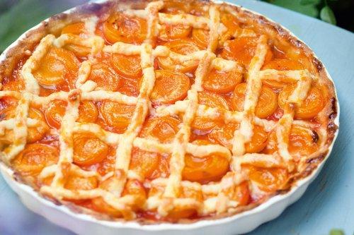 Aprikosenkuchen - Rezepte, Tipps & Ideen