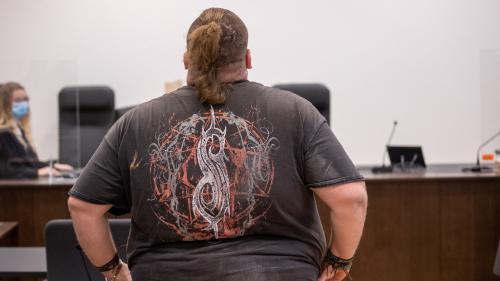 Drachenlord: Youtuber muss für zwei Jahre ins Gefängnis