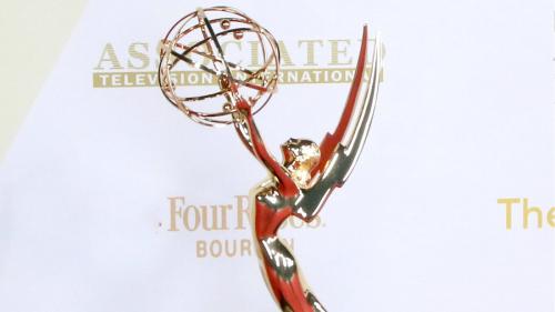 Emmy-Awards: Netflix stellt krassen Allzeitrekord auf!
