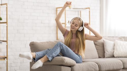 Apple Music: Diese 6 Tricks verbessern dein Musikerlebnis deutlich