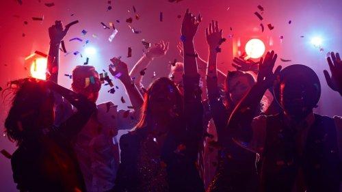 Diese 3 Sternzeichen machen jede Party besser