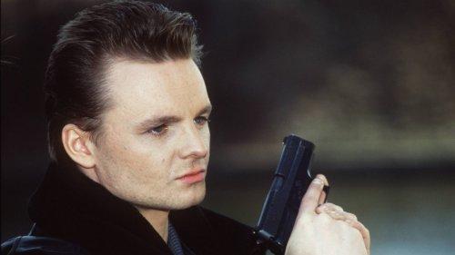 Michael Deffert: Deutsche Stimme von Johnny Depp und Brad Pitt ist tot