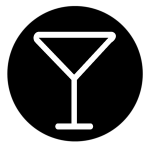 Rose Syrup Cocktails - 17 Cocktail Recipes