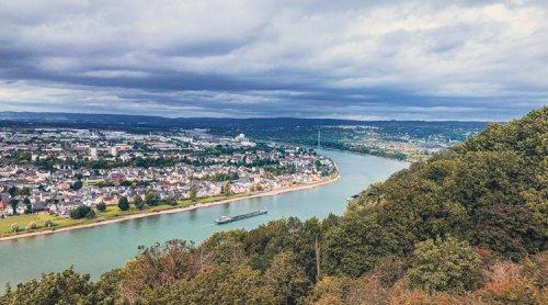 5 traumhafte Herbst-Urlaubsziele in Deutschland – 5 Orte, an denen der Herbst am schönsten ist – Kulturtänzer