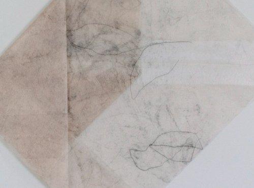 """Ausstellung """"Interior Garden"""" im Museum Reinickendorf: Arbeiten zu Hannah Höch - Kunstleben Berlin - das Kunstmagazin"""