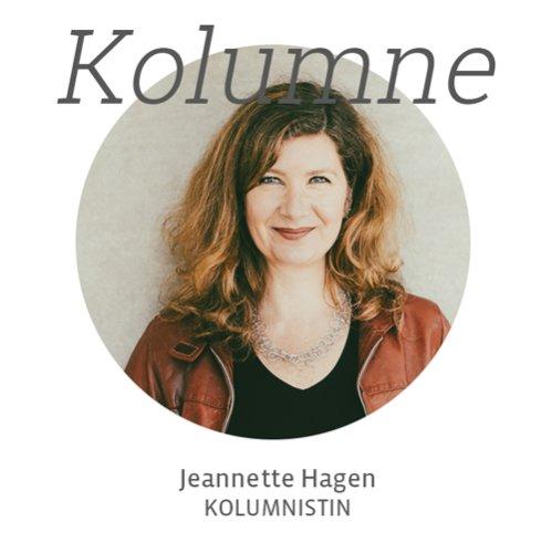 Kolumne: Als hätte es die DDR nie gegeben - Kunstleben Berlin - das Kunstmagazin