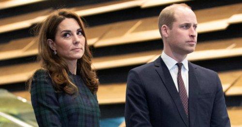 William und Kate: Häme für Posting zu Archies 2. Geburtstag