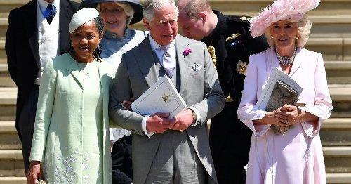 Prinz Charles: Bewusster Hieb gegen Herzogin Meghan?