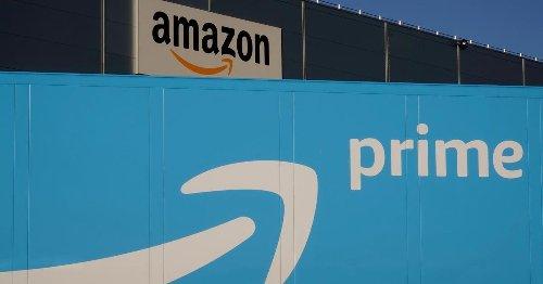 """465 Millionen Dollar für eine Staffel """"Herr der RInge"""" auf Amazon"""