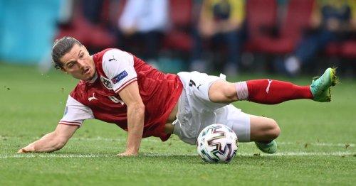 Nach Alaba-Abgang: Holen die Bayern ÖFB-Star Sabitzer aus Leipzig?