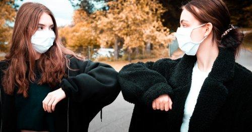 Jeder Siebte hat Freundschaft wegen Impfstatus beendet