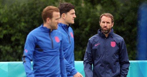 England gegen Tschechien: Der Vergleich zweier Top-Stürmer