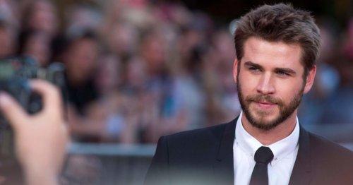 Liam Hemsworth macht Beziehung öffentlich