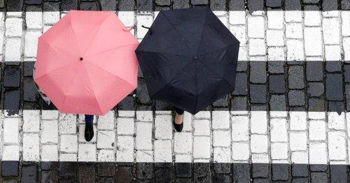 Die 10 schönsten Ausflugsziele bei Regenwetter in Österreich