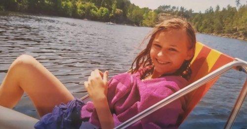 Nach dem Tod zweier Mädchen: Familien und Anwälte fordern Änderung im Asylsystem