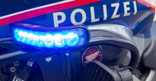 Wienerin von Ex-Freund brutal verprügelt: Schwebt in Lebensgefahr