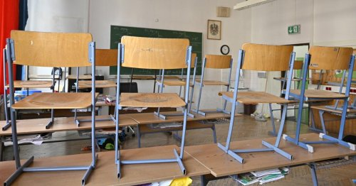 Corona: Schulen in Klagenfurt-Land und Graz geschlossen