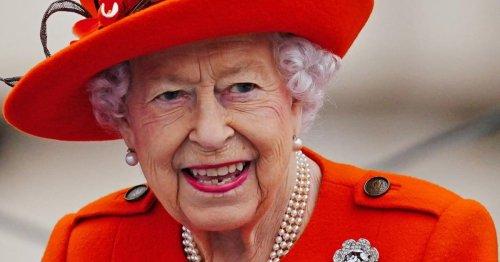 Sorge um Queen Elizabeth wächst: Monarchin fehlt beim Klimagipfel