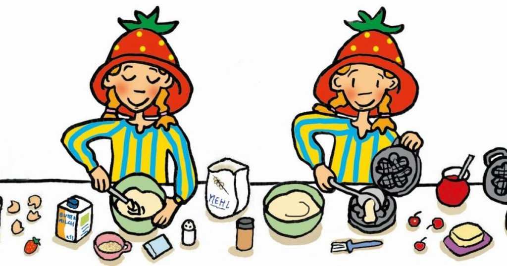 Mayonnaise DIPS, Aufstrich und Co  - cover