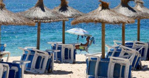 Urlaubsreisen in der Corona-Pandemie: Wann Sie kostenlos stornieren können