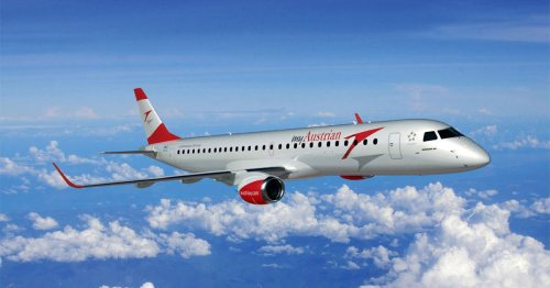 Pilotenfehler führte fast zu Absturz auf Salzburg
