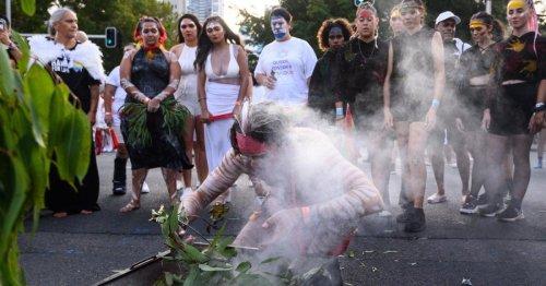 Neuseeland verbietet Zigarettenverkauf