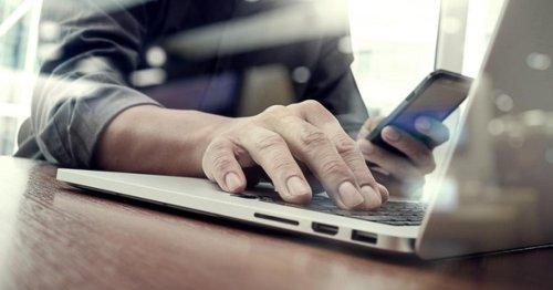 3G am Arbeitsplatz: Wie das ab 1.11. in der Praxis abläuft