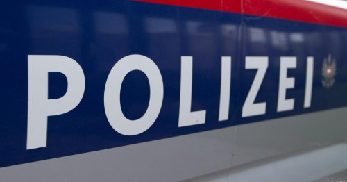 """""""Operation Shoplifter"""": Diebsbande stahl Sekt und Kosmetika"""