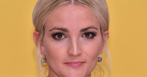 """Jamie Lynn Spears: """"Wurde von meinen Eltern zu Abtreibung gedrängt"""""""