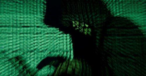 Cyberangriff legte Salzburger Großmolkerei lahm