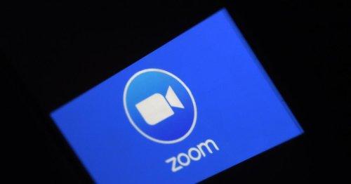 Zoom kauft Cloud-Software-Anbieter Five9 für rund 15 Mrd. Dollar